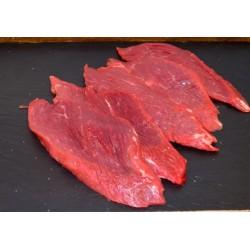 Bifteck Extra